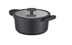 MasterChef Kookpan Aluminium Cookware Ø 20 cm