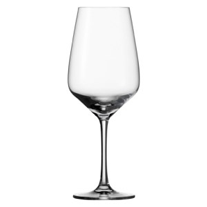 Schott Zwiesel Rode Wijnglas Taste 497 ml - nr.1