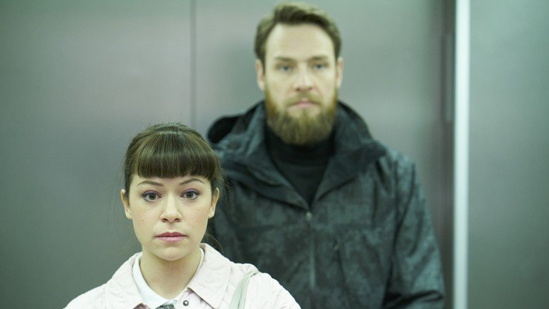 """Orphan Black,"" Season 5, Episode 3, ""Beneath Her Heart"""
