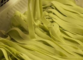 PastaMachine