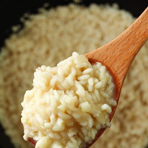 basis-recept-risotto
