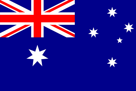 Australië