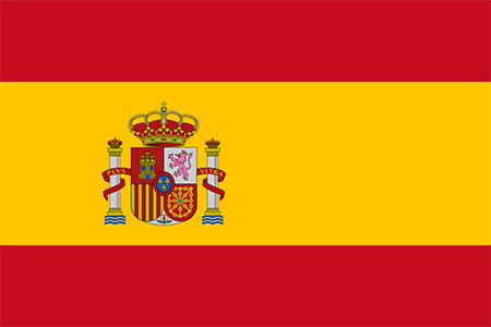 Spanje