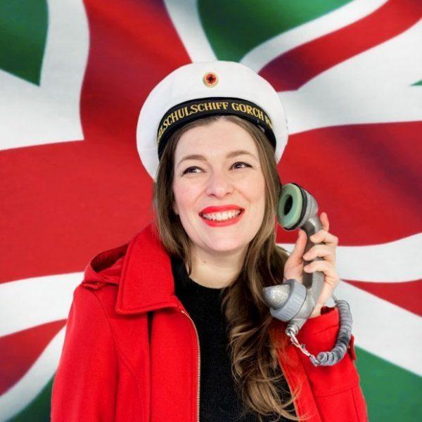Le tradizioni natalizie del sud Italia e delle isole raccontate dalle blogger • Pasta Pizza Scones