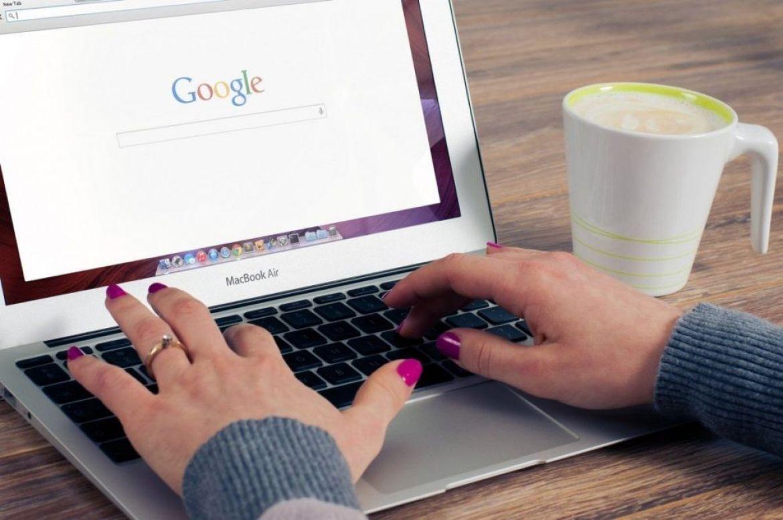 Come funziona la ricerca su Google