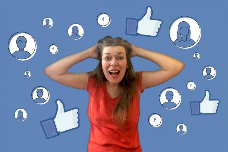 Gruppi Facebook per blogger