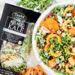 Taylor Farms Kale Salad