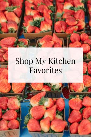 Shop Pasta Ragazza Kitchen Favorites