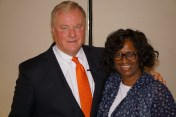 Scott Wagner, Candidate for Governor