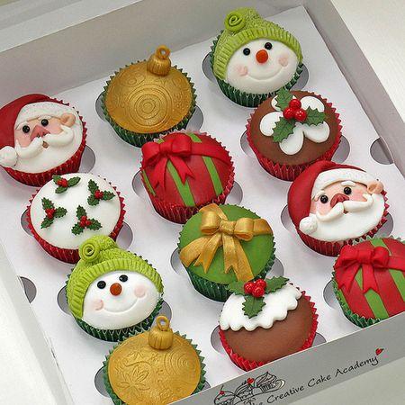 cupcakes-navidad-02