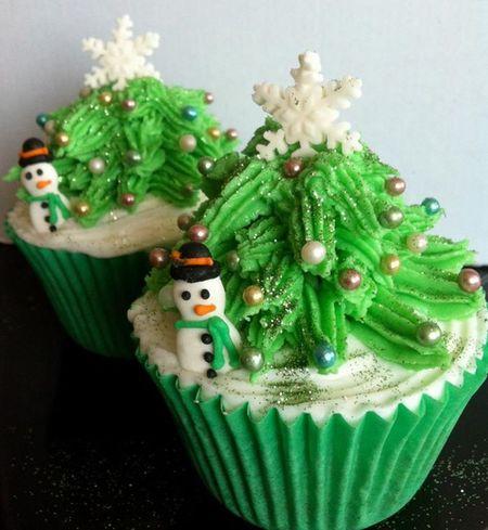 cupcakes-navidad-03