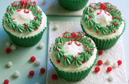 cupcakes-navidad-06