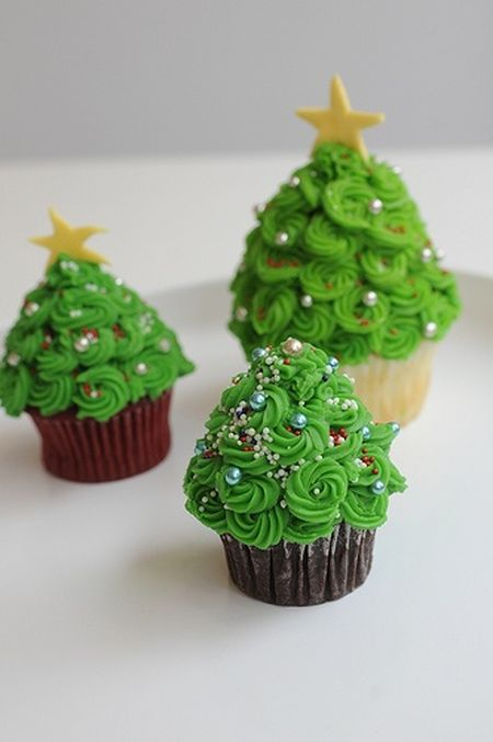 cupcakes-navidad-07