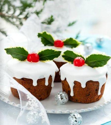 cupcakes-navidad-10
