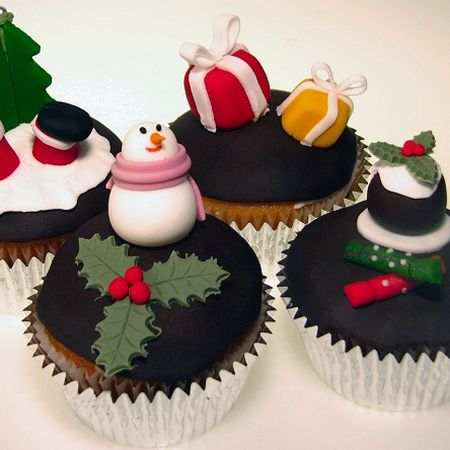 cupcakes-navidad-17