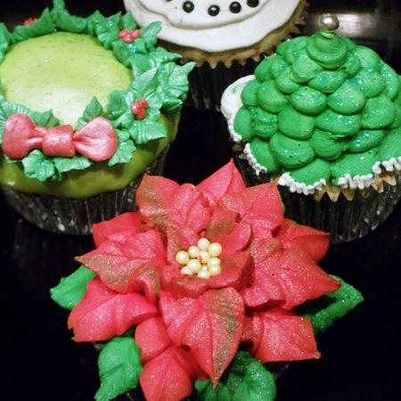 cupcakes-navidad-18
