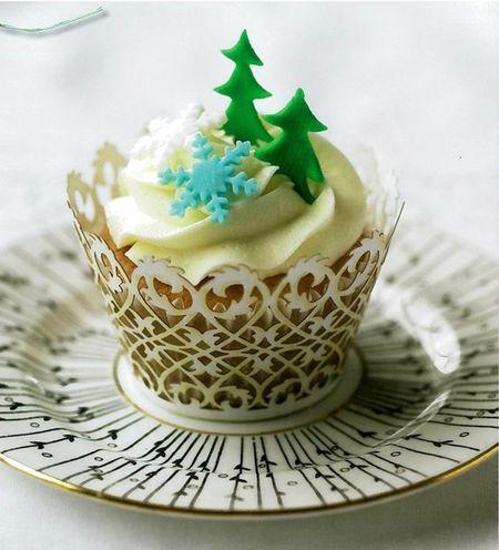 cupcakes-navidad-20