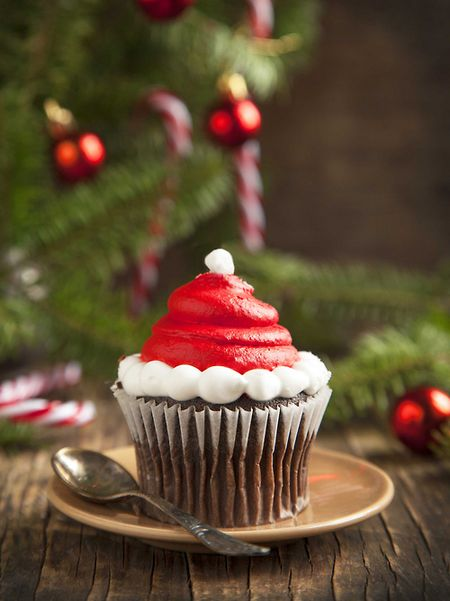 cupcakes-navidad-21