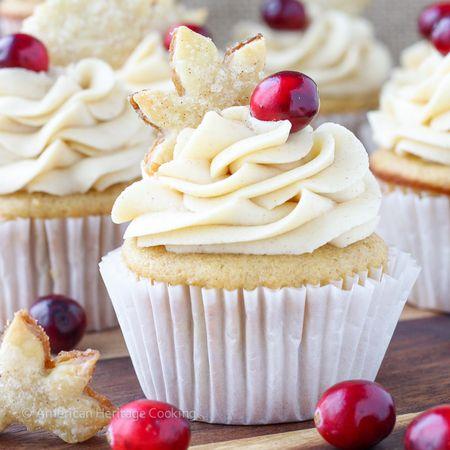 cupcakes-navidad-23
