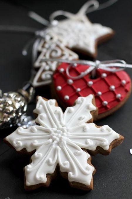 galletas-navidad-02