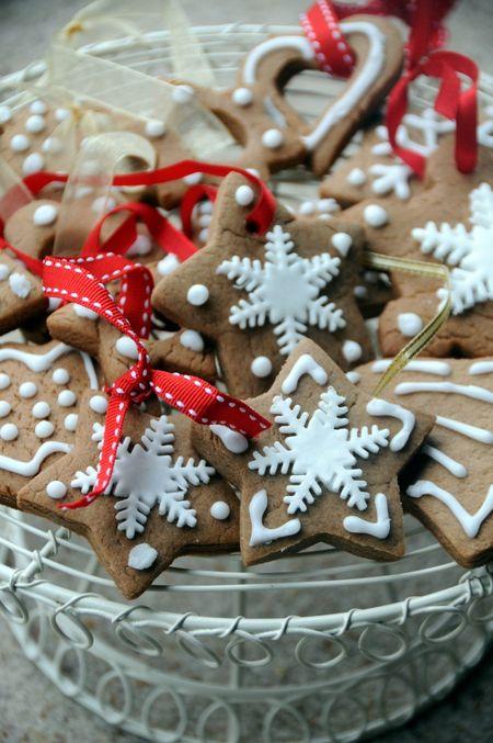 galletas-navidad-05