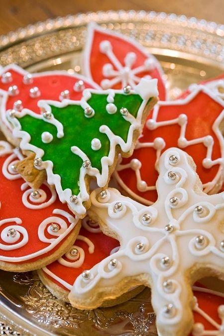 galletas-navidad-18