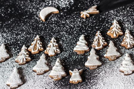 galletas-navidad-21