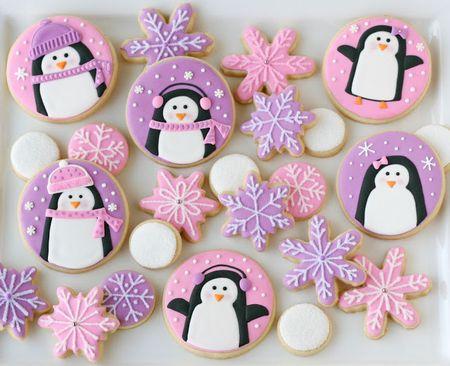 galletas-navidad-22