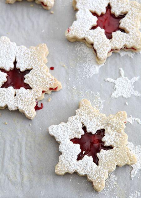 galletas-navidad-mermelada