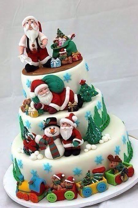 pasteles-de-navidad-10