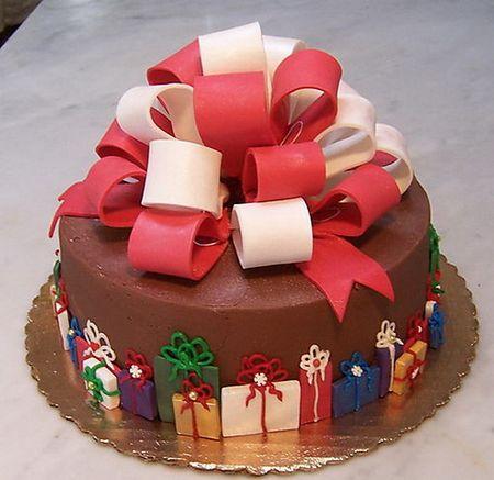 pasteles-de-navidad-26