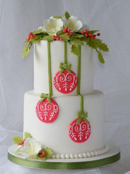 pasteles-de-navidad-36