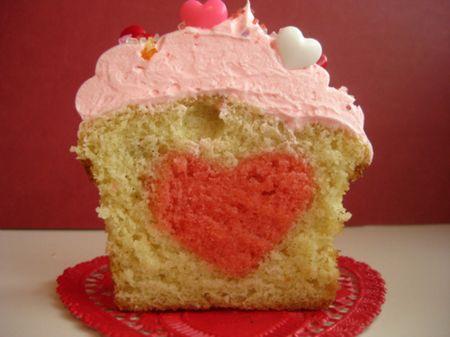 cupcakes-para-san-valentin-01