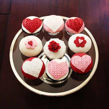 cupcakes-para-san-valentin-02