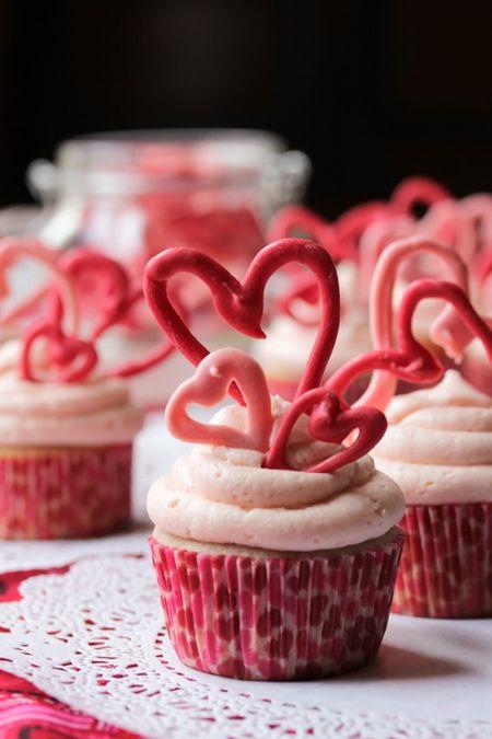 cupcakes-para-san-valentin-04