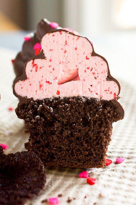 cupcakes-para-san-valentin-13