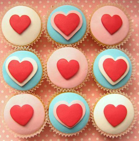 cupcakes-para-san-valentin-30