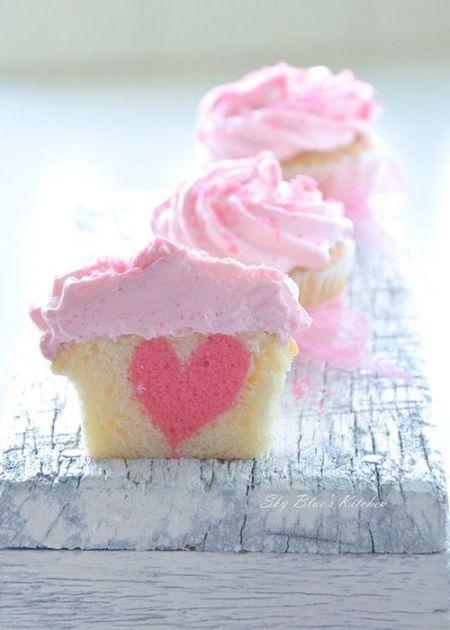 cupcakes-para-san-valentin-38