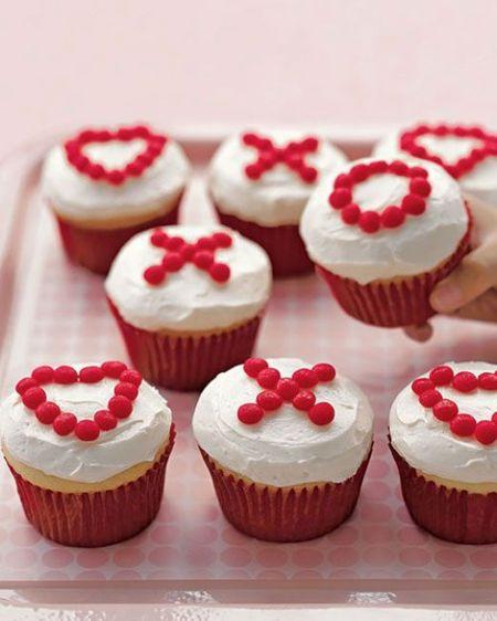 cupcakes-para-san-valentin-42
