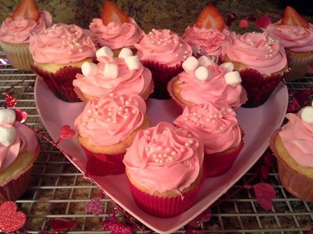 cupcakes-para-san-valentin-47