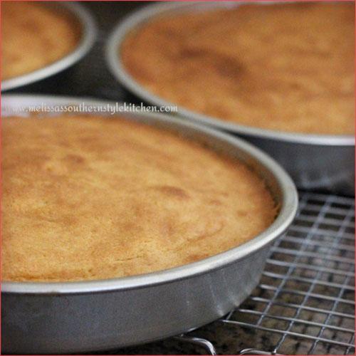 pastel-tradicional-de-mantequilla-horneado