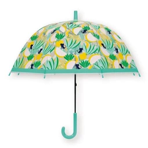 Parapluie Bandjo Jungle