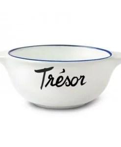Bol breton Trésor