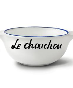 Bol breton Chouchou