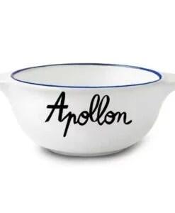 Bol breton Apollon