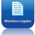 mentions-legales-pastel-shop