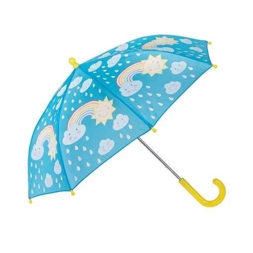 Parapluie nuage Sass and Belle