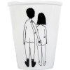 Mug Naked couple dos HELEN B