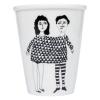 Mug Happy Together HELEN B