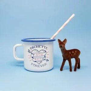 mug email lolita picco